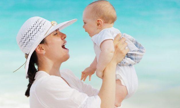 評《幼兒照顧服務的長遠發展研究》