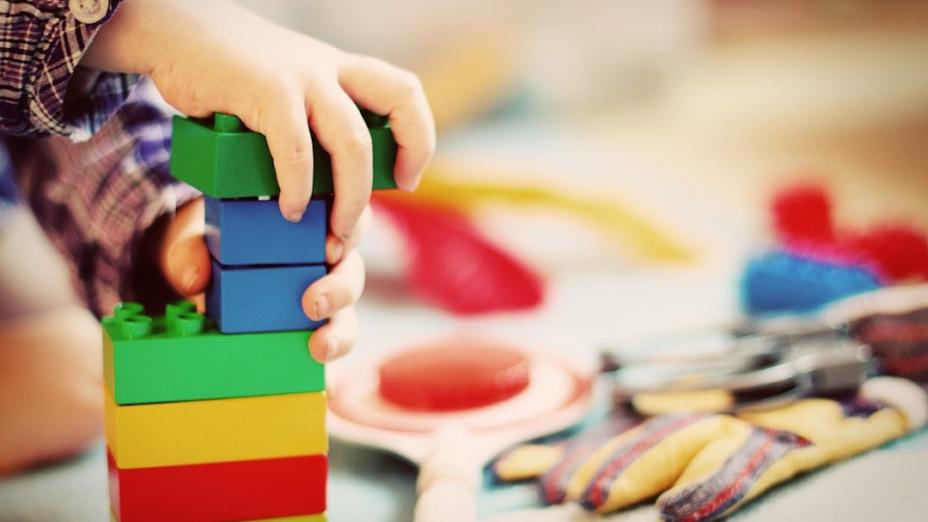 香港幼兒教育及照顧快將有突破性發展?
