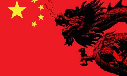 主要學習領域的中國元素──《亞太創藝談》