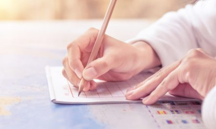 文憑試中文科的教學與考核重點