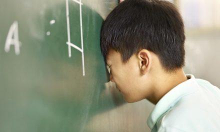 家庭學校如何讓學生健康快樂成長