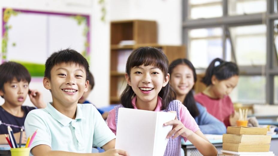 台灣的理念學校 ——近四分之一世紀以來,台灣學校性質的變化(一)