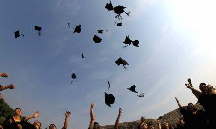 青少年期望升讀專上教育課程的差異
