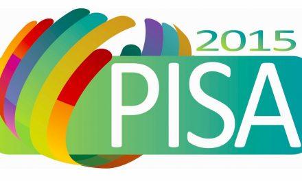從PISA2015剖析香港學生的成就與挑戰 (一)