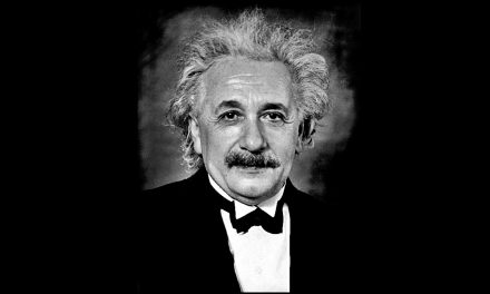 家庭、朋友、學校、宗教、音樂對愛因斯坦的影響 ——愛因斯坦的學習旅程(二)