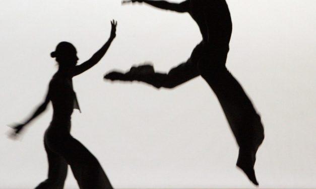 教學舞步:教與學的差距和配合