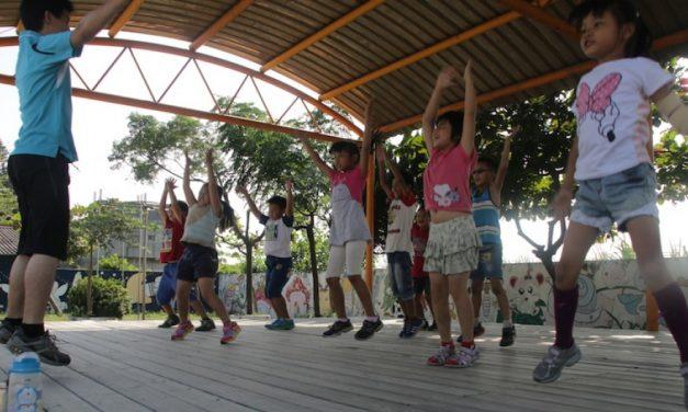 台灣小校新模式對香港的啟示