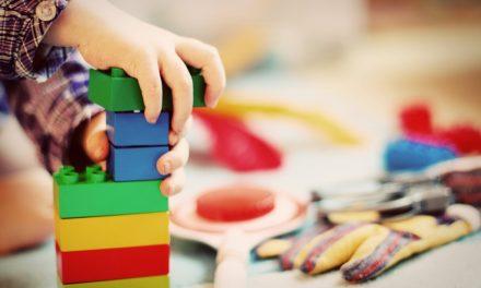 為什麼幼教日漸為人重視?
