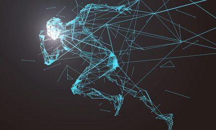 現代美術教育的網絡科技學習
