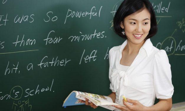 你還是教書嗎?──素質教育的爭論對中國教育改革方向的影響