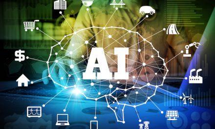 人工智能如何推動教育革命