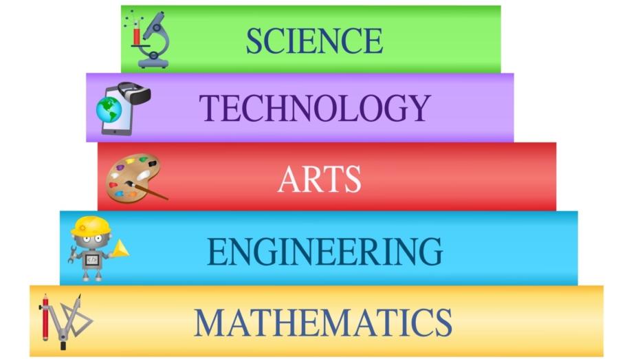 美術教育如何有效應對科技革新?——《亞太創藝談》