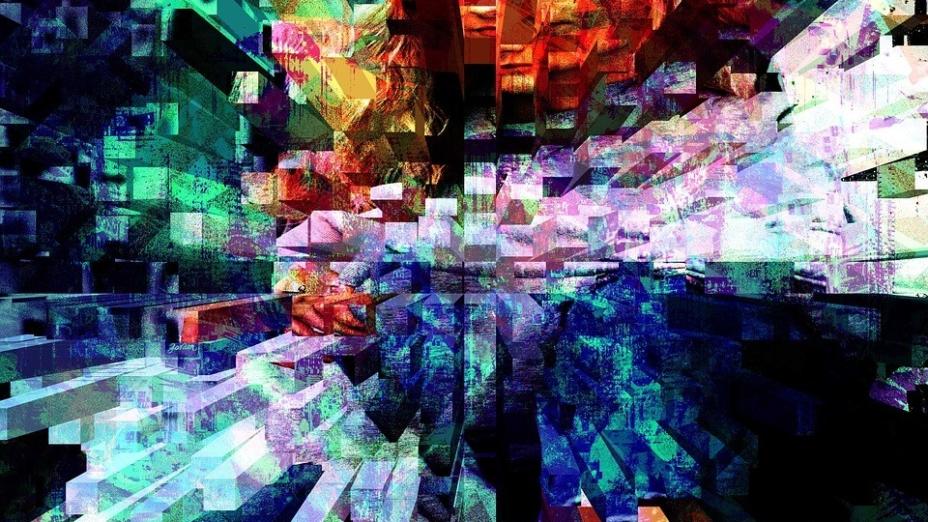 科技賦能現代美術教育的途徑——《亞太創藝談》