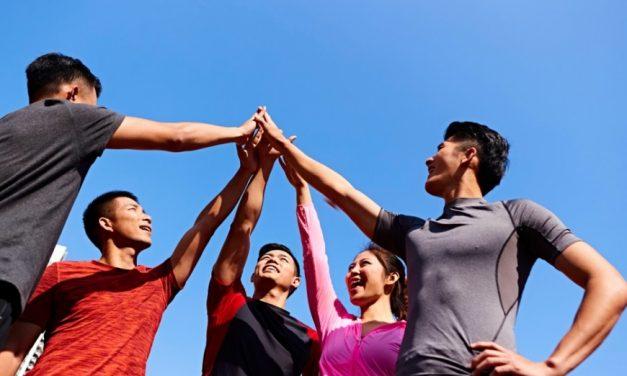 香港青少年之追蹤研究看青年升路心聲