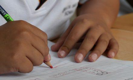 高等教育擴張下高中畢業生的升就歷程(一)