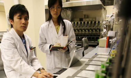 從PISA 2015剖析香港學生的成就與挑戰(二)