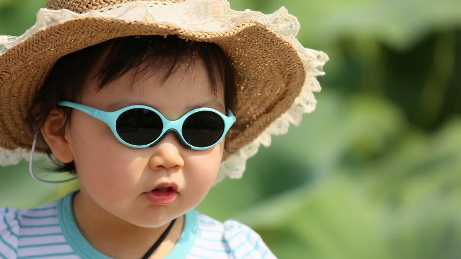 免費幼兒教育政策對其他幼兒服務的影響