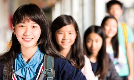 對新課程實施成效的評價──素質教育的爭論對中國教育改革方向的影響(三)